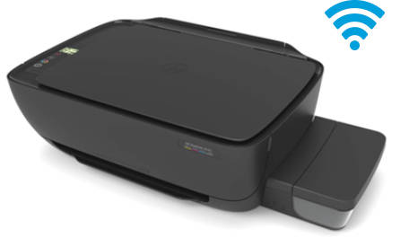 New HP ink tank printers for small businesses provide
