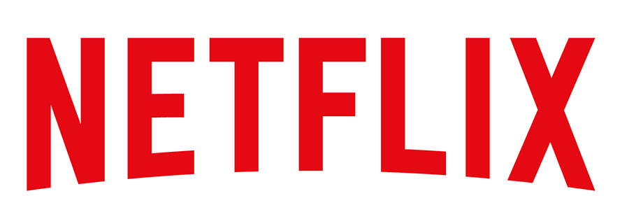 Netflix 101: Everything you need to know to get started