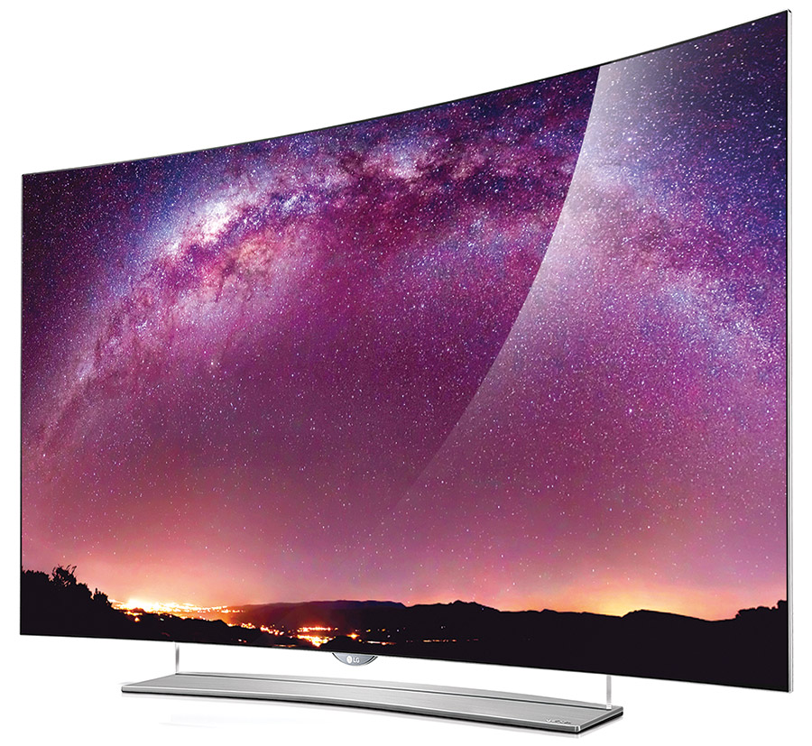samsung suhd quantum dot vs lg oled vs sony master backlight drive mike 39 s blog. Black Bedroom Furniture Sets. Home Design Ideas