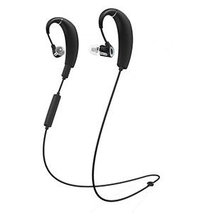 Klipsch R6 Bluetooth Earphones