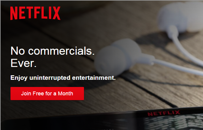 Enhance your Netflix experience with these simple add-ons