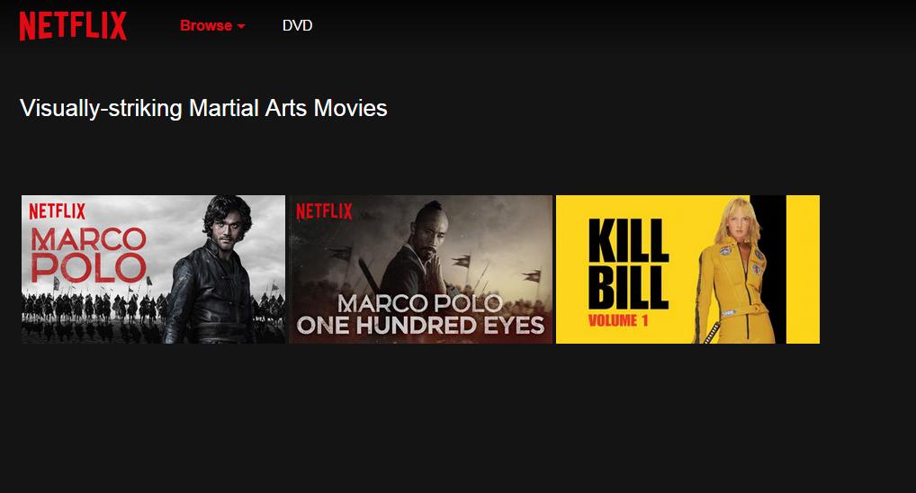 7 Netflix hacks, tips, and tricks you need to know - HardwareZone com sg