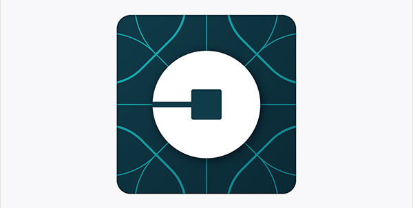 Image Result For Uber Eats Delivery Zone