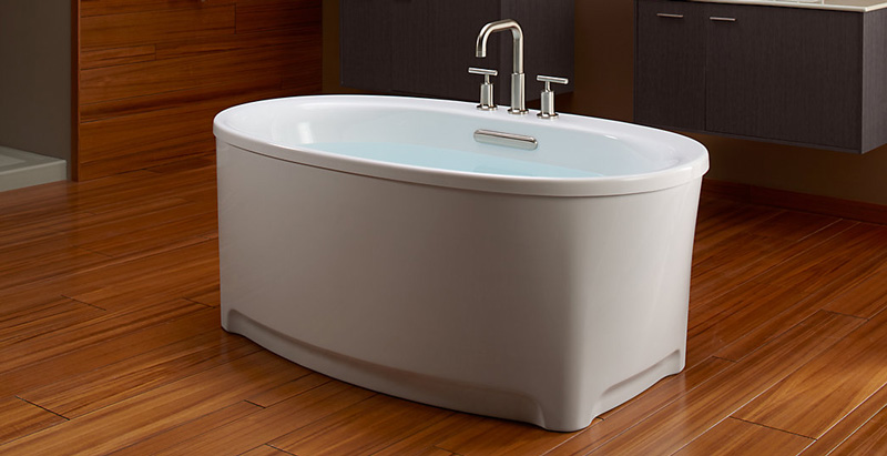 Bathroom : Building a high tech home? Here are 20 cool gadgets you ...