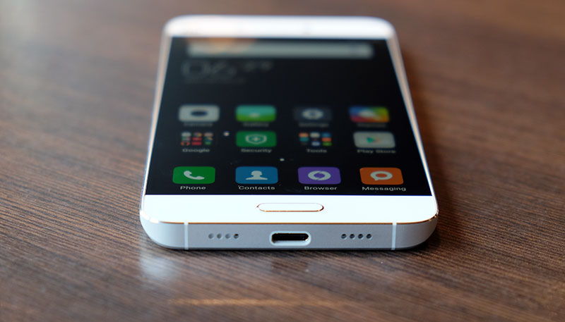 Xiaomi Mi 5 USB Type-C