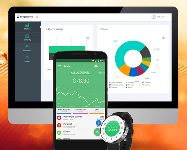 HWZ MY money-saving week: Budgeting with apps, software, and