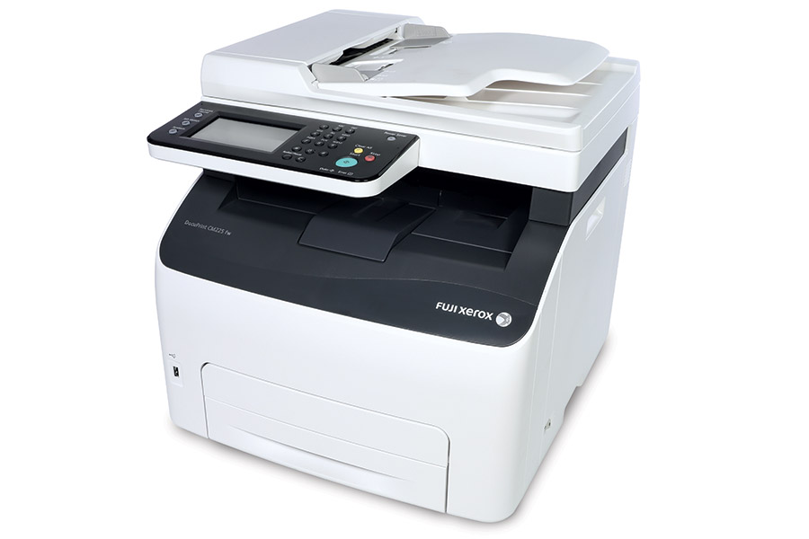 Which printer should I get to use at dorm? Wired or wireless?