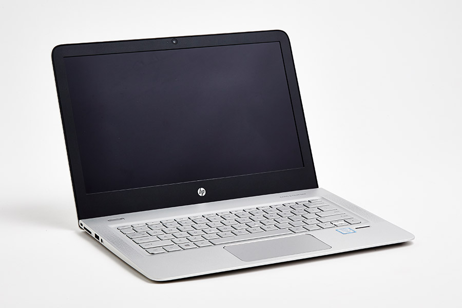 HP Envy 13 The Flyweight Championships 133 Inch