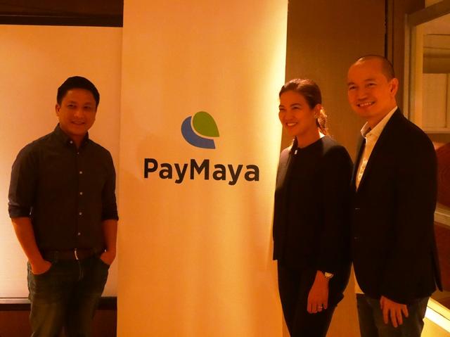 Paymaya: PayMaya Supports Mobile Money Interoperability In PH