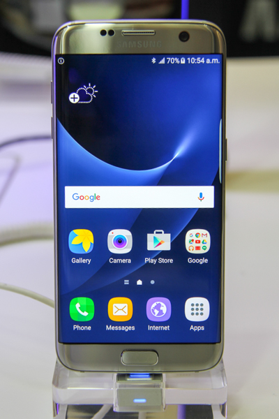 62e45cef198 Get the Samsung Galaxy S7 edge at a cheaper price from these Malaysian  telcos - HardwareZone.com.my