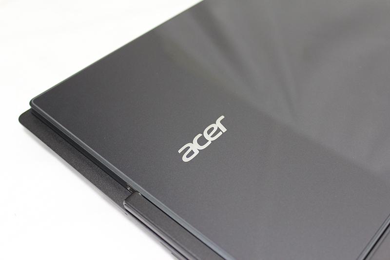 Acer Aspire R13 Corning Gorilla Glass 3