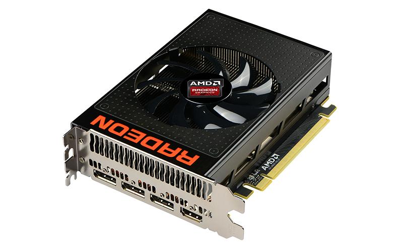 AMD Radeon R9 Nano vs  NVIDIA GeForce GTX 970: Which is