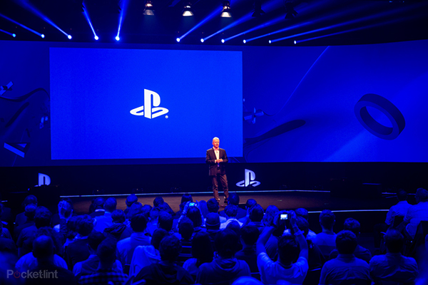 PlayStation games could be arriving soon on mobile devices. <br> Image Source: Pocket-lint.