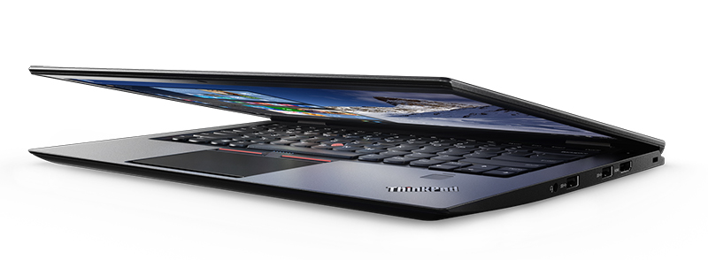 Lenovo ThinkPad X1 Carbono