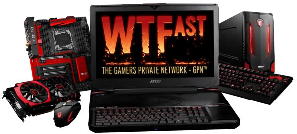 how to cancel wtfast subscription