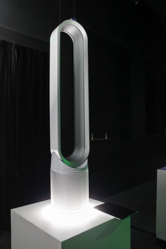 Dyson Cool Link