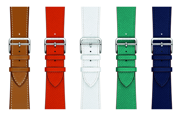 66e1d56f9abb90 The Apple Watch Hermès band collection gets new colors ...