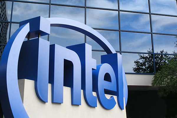 Intel will cut 12,000 jobs and focus more on the cloud.
