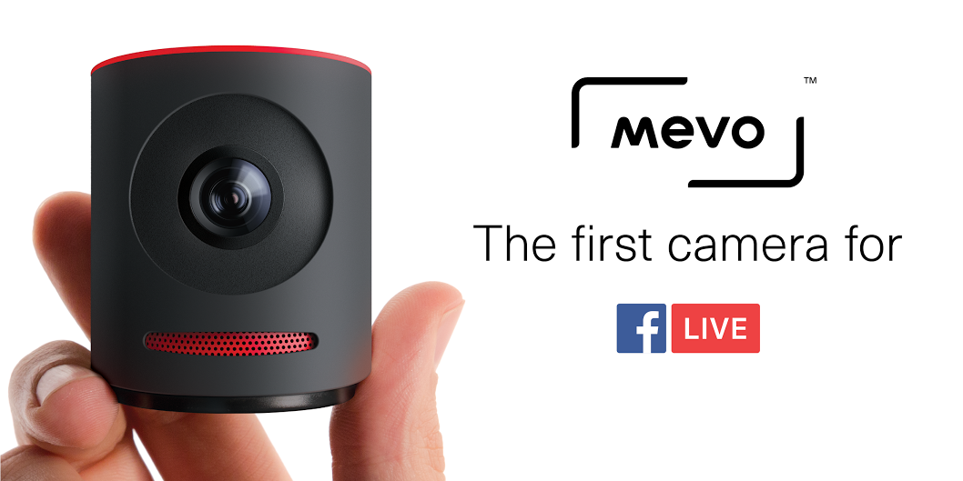 Live cam first video