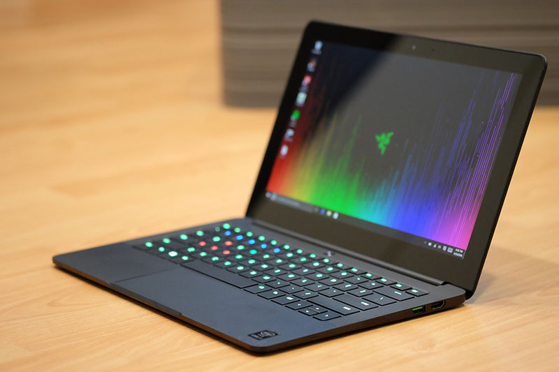 Where to buy razer blade stealth in singapore
