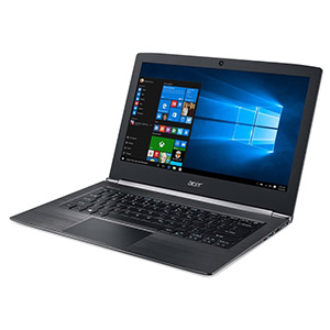 Acer Aspire S13 Notebook