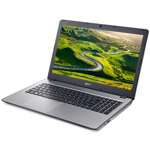 Acer Aspire F5-573G-7443 Notebook