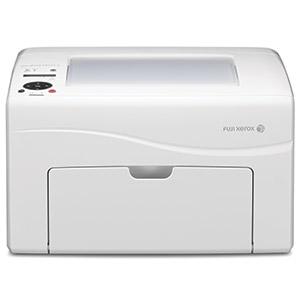 Fuji Xerox DocuPrint CP215 w