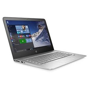 HP Envy 13-D021TU Notebook