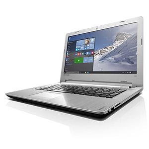 Lenovo IdeaPad 500 Notebook