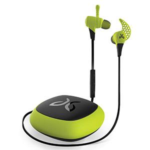 Jaybird X2 Bluetooth Earphones