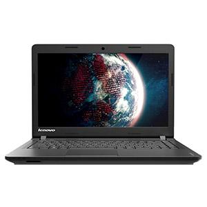 Lenovo IdeaPad 100s Notebook