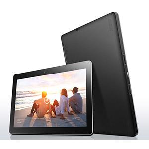 Lenovo Miix 300 Tablet