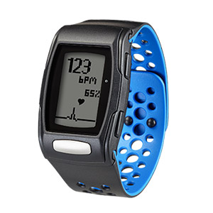 LifeTrak C410 Fitness Watch
