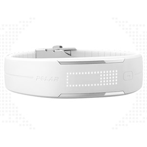 Polar Loop 2 Wireless Activity Wristband
