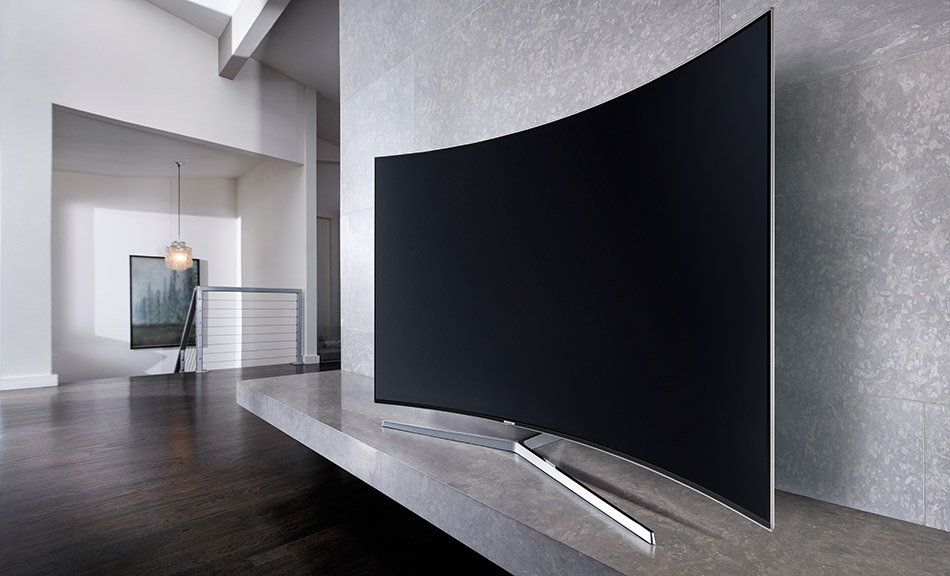 suhd tv buying tips a decade long of lcd tv advancements. Black Bedroom Furniture Sets. Home Design Ideas