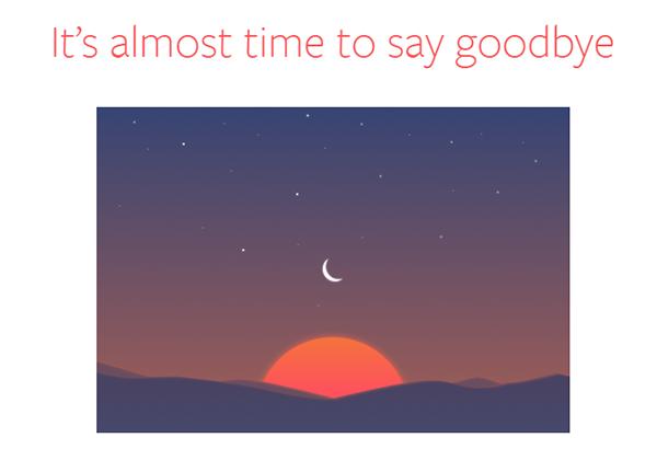 Image source: Sunrise