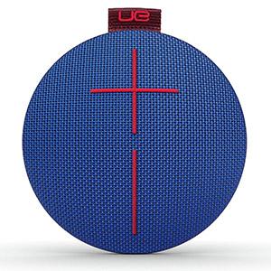 UE Roll Speaker