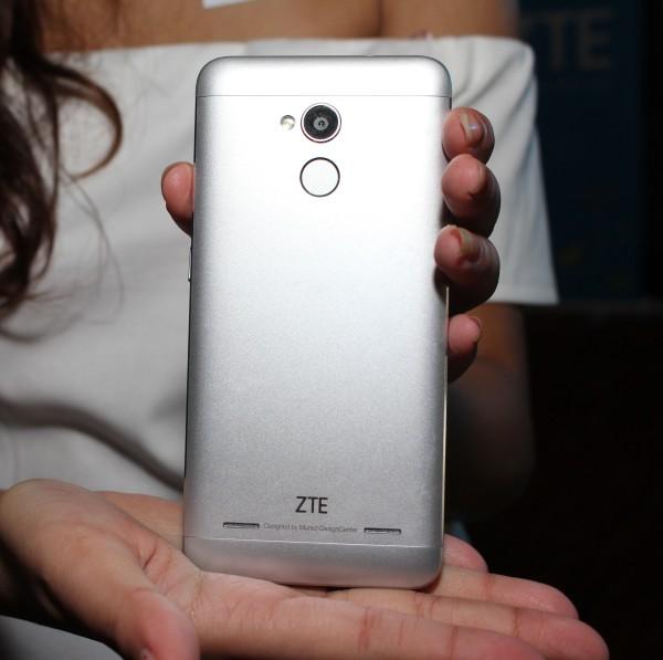 whom zte v7 lite lte app also