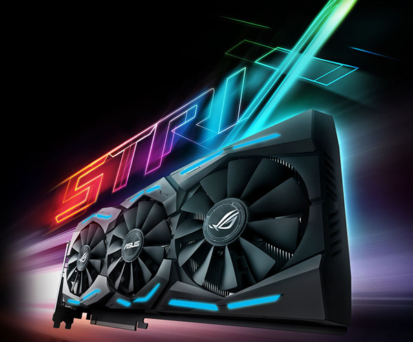 Manufacturers have taken the wraps off their custom GeForce GTX 1080s in full force.