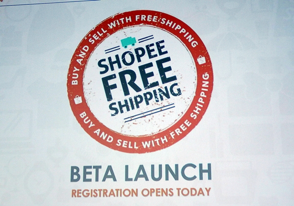 7a5d46c9147 First up was Shopee Free Shipping (beta), where sellers can apply for their  shipping costs to be reimbursed; however, each merchant claim is capped at  S$2, ...