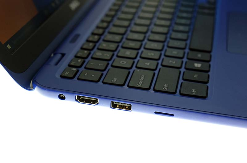 Hands-on with Dell's updated range of Inspiron 2-in-1 convertible