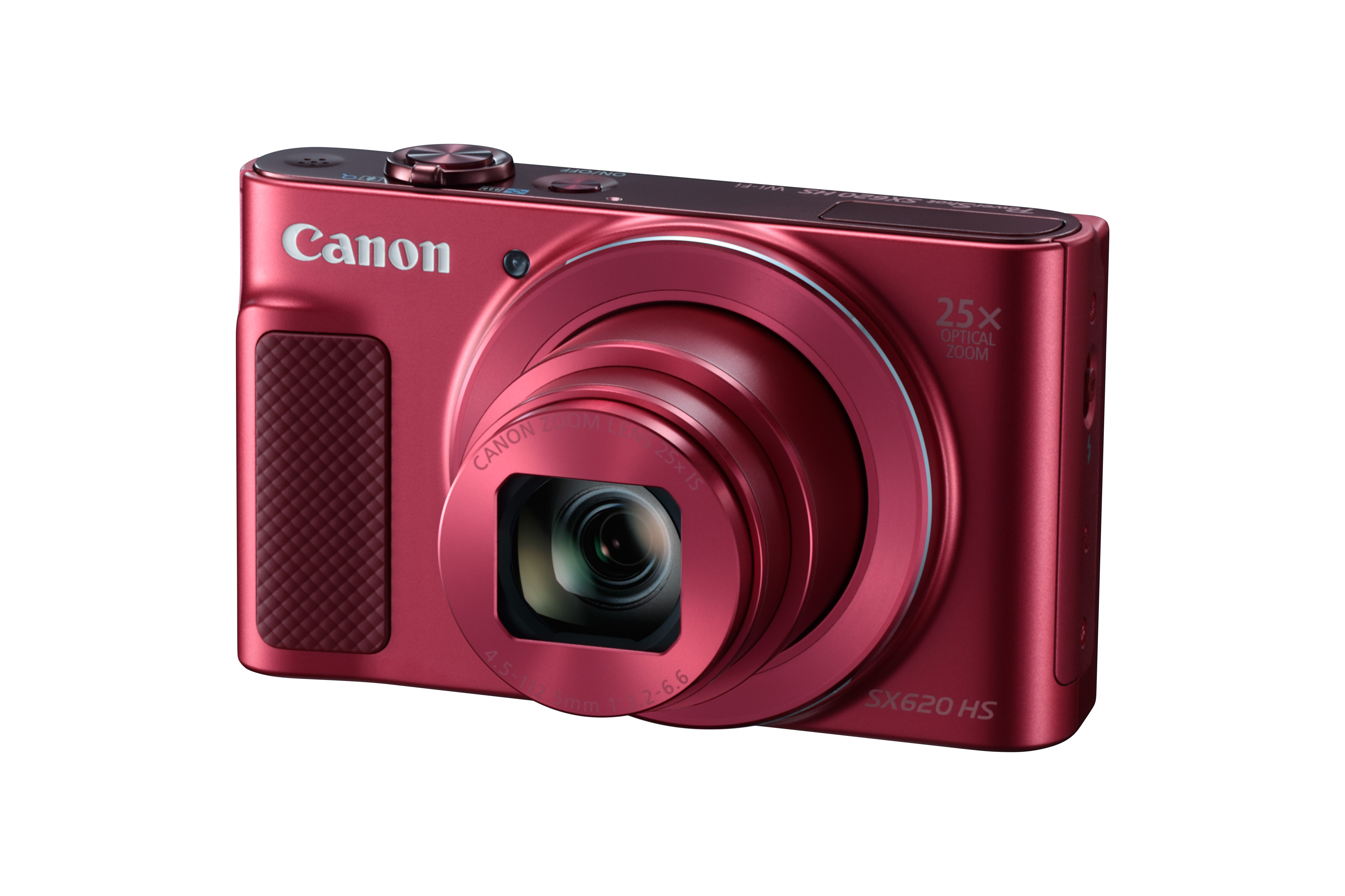 canon launches new powershot sx620 hs with 25x zoom range. Black Bedroom Furniture Sets. Home Design Ideas