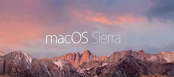 sierra-intro.jpg