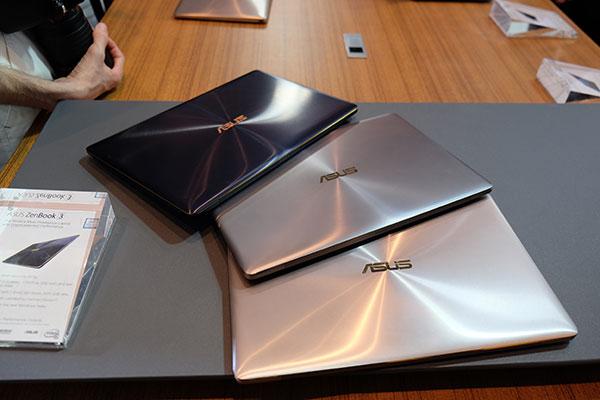 MacBook Pro  Спецификации  Apple RU