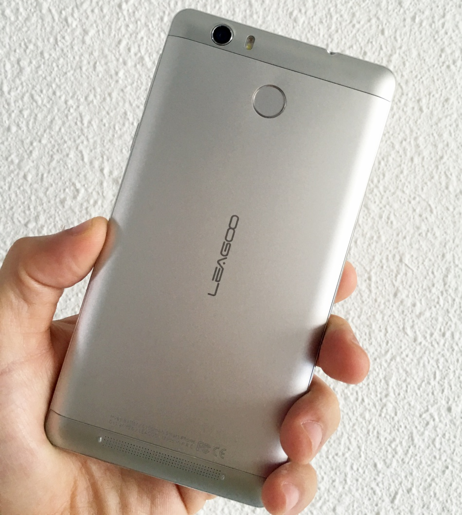 This is a huge phone. Perhaps it's more apt to be called as a phablet or even a compact tablet?