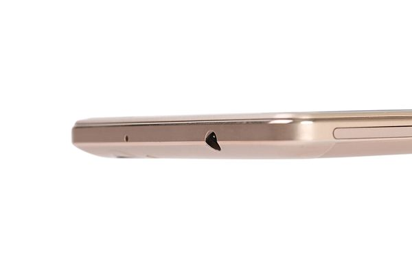 The Shark 1 is 8.5mm thin.