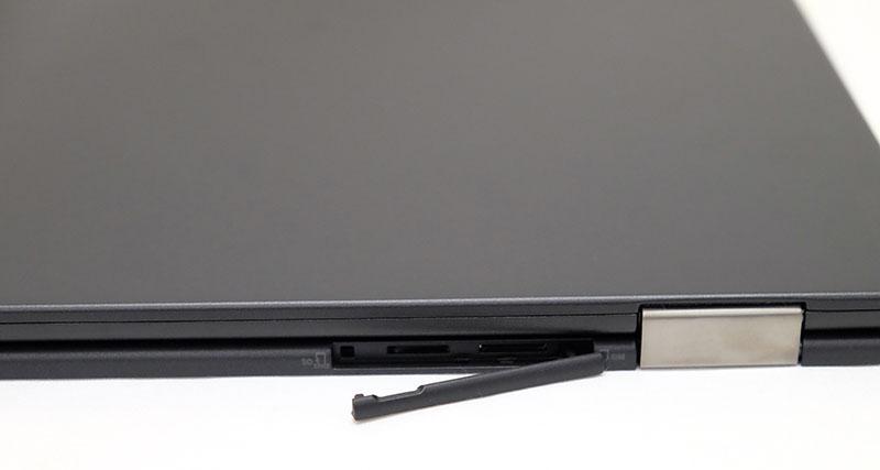 Lenovo ThinkPad X1 Carbon - HardwareZone com sg