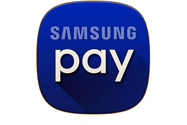 Image result for Samsung Pay