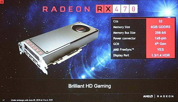 (Image source: AMD via Videocardz)