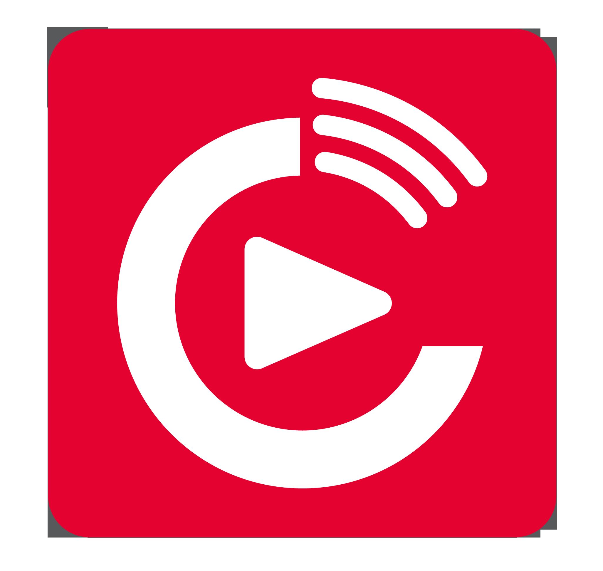 ViUTube Channel